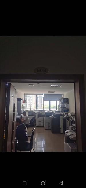 杭州测试店铺