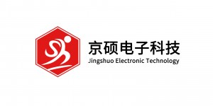 河南京硕电子科技有限公司