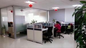 深圳市易燊电子科技有限公司