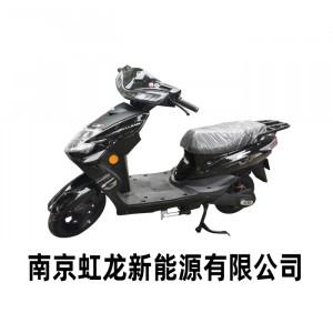 南京虹龙电动车租赁锂电池租赁