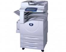 富士施樂450i復印機