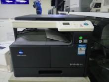 复印机一体机打印机出租 100起