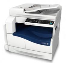 全新A3复印打印扫描多功能一体机