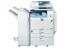 增城区复印机出租