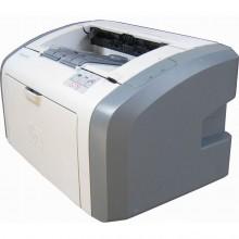 普通激光打印机租赁