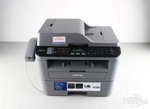 专业低价出租打印机复印机等一体机