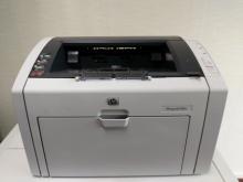 桂林彩色、黑白复印机、打印机租赁
