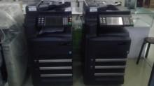 新乡复印机出租|复印机租赁|打印机租用