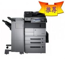 深圳復印機租賃柯美黑白數碼復印機出租