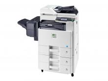 珠海香洲全新打印機復印機租售
