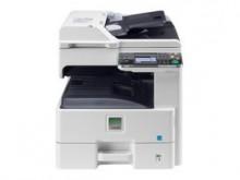 全新京瓷6525复印机出租 性能稳定 3年0故障
