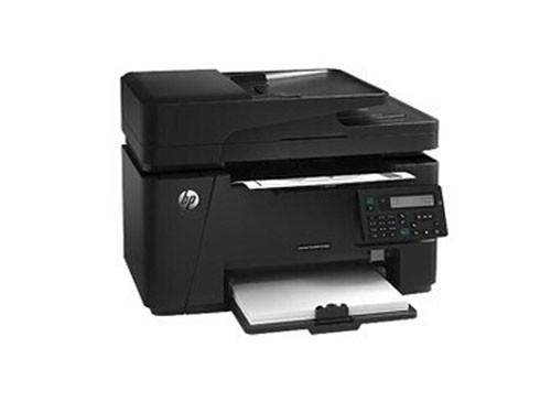 多功能一体打印机设备租赁,打印,复印,扫描,传...