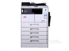 全新復印機出租