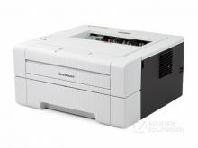 汕头市全新A4激光打印机出租(24页/分钟高速打印)