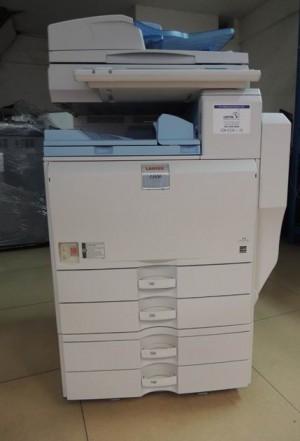 复印打印传真扫描一体机,租赁,维修