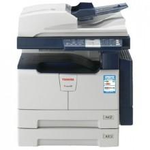 打印机 复印机出租 租赁