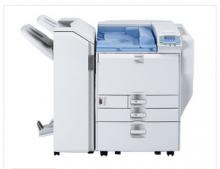 龙华打印机复印机租赁