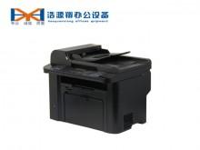 成都惠普HP1536黑白复印/打印/一体机租赁