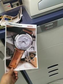 长沙复印机出租 黑白彩色打印机出租A3A4一体机出租