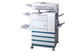 复印机、打印机、多功能一体机