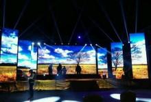 广州LED出租,广州LED屏幕出租