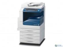 """富士施乐3370复印机 双面打印/复印/连续彩色扫描/网络/35张 海之联""""全包服务"""":包配件、包维修、包耗材。"""