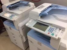 低价全新复印机/打印机出租