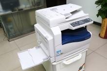 复印机租赁与全包