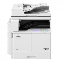 佳能復印機2204AD機器帶Wifi功能