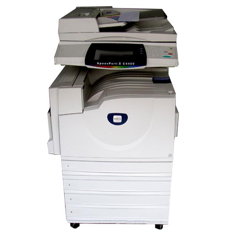 复印、打印彩色壹体机用原厂耗材
