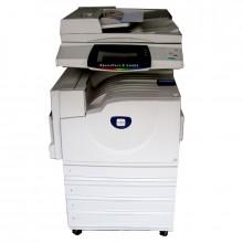 復印、打印彩色壹體機用原廠耗材