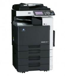 禅城南海 复印机维修租赁免费上门服务,彩色打印机租赁低至500元每月,及时叫修,打印效果好