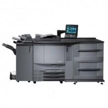 恒之博學校培訓機高速彩色/黑白打印復印一體機租賃解決方案