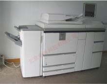 夏普MX-M1100黑白數碼高速復印機