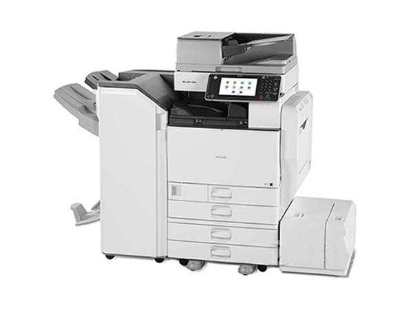 理光 C3502 打印機租賃
