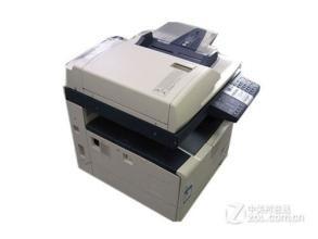 200元起!打印机复印机租赁