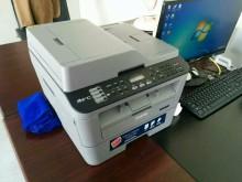 出售打印机,传真机,复印机,电脑、监控安装