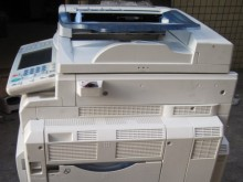 白云区复印机出租