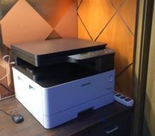 打印机,电脑出租维修