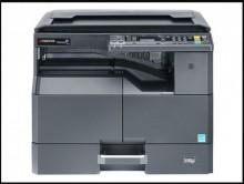 京瓷1800复印机