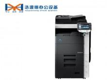 成都美能达BH652黑白数码复合机