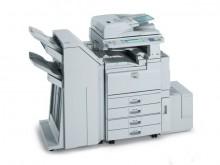 理光MP5001复印机租赁