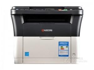 京瓷FS-1020 全新复印机租赁