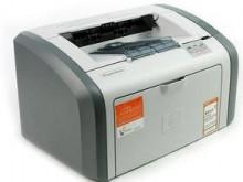 HP1020打印机租赁