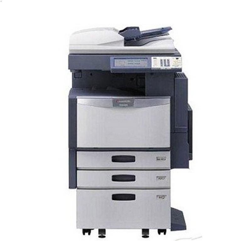 广州越秀专业复印机维修、复印机租赁公司,经验丰富
