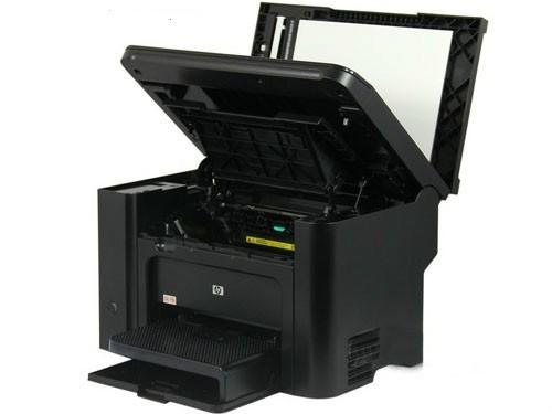 广州多功能一体机租赁、黑白打印机出租