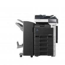 最優質的彩色復印機出租