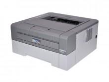 柯尼卡美能达1550DN 打印机租赁