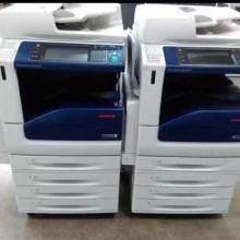 打印机 复印机租赁