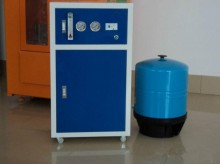 小型商用直饮水设备